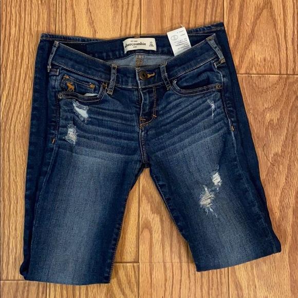 abercrombie kids Other - Abercrombie Kids Jeans